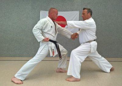 Karate09_17_3